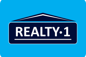 Realty1 Cape Agulhas