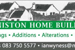 Arniston Home Builders